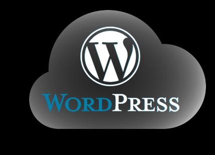 Prêt à lancer votre blog...