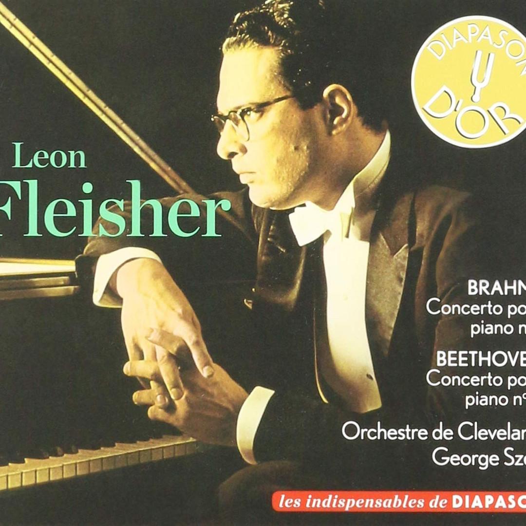 Concerto pour piano N°2 Op 19