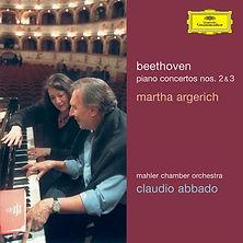 Beethoven 11.jpg