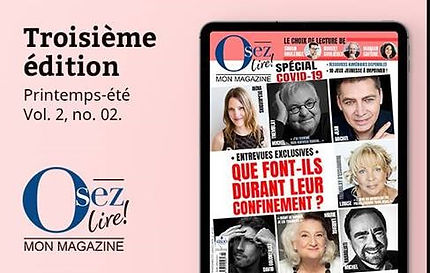 Magazine Osez lire vol3.jpg