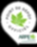 Logo_ARPE_Québec.png