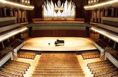 Jack-Singer-Concert-Hall.jpg