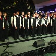 choir boys 3.jpg