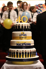 Boys+and+cake+Hayes.jpg