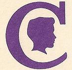 C-legacy-logo.jpg