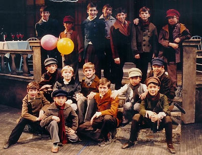 La Boheme 1986.jpg