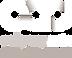 logo-CAD.png