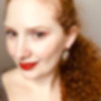 Kari Headshot.jpg