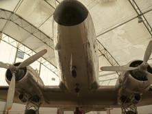 Plane+2.JPG.jpg