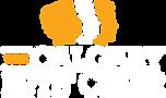 CBC-logo-reverse.png