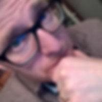 V__FBE2(1).jpg
