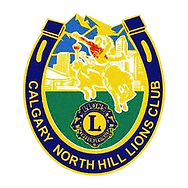 sqlogo-North-Hill-Lions.png
