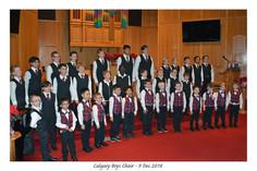Calgary Boys Choir.jpg