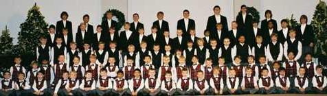 choir boys 7.jpg