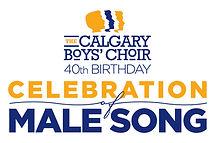 CBC40_Celebration logo.jpg