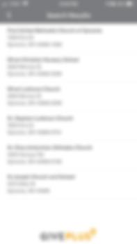church list.png