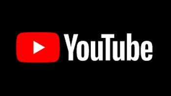 youtubeblack.png