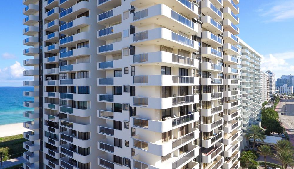L'Excellence Condominium