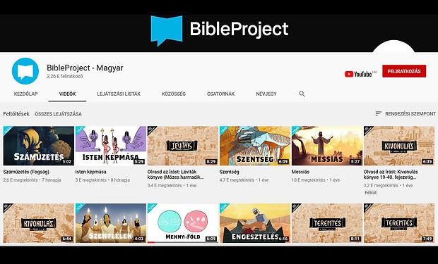 BibleProject_v01 1625x983.png