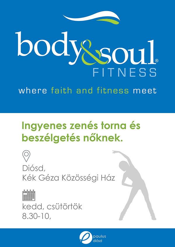 Body_Soul_plakat.jpg