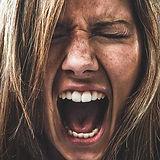 Omgaan met angst en stressklachten