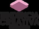 Logo Tendencia Creativa.png