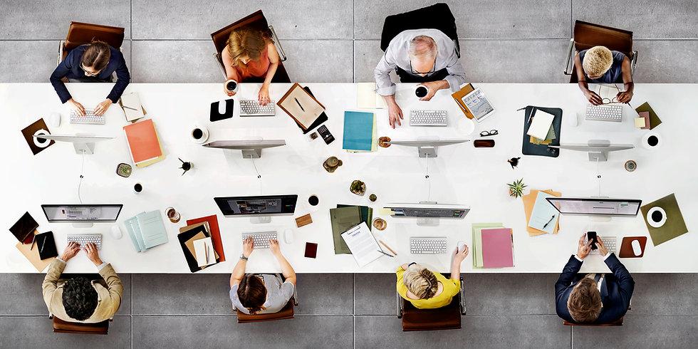business-team-meeting-connection-digital-technology-concept.jpg