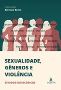 Sexualidade,-gêneros-e-violência.png