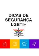 Dicas_de_Segurança_LGBTI+.png