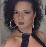 Ana Beatriz Duarte