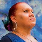 Keila-Simpson-presidenta-da-Antra-Associ