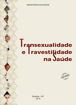 Manual-de-Comunicação-LGBT-01.png