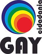 Cidadania Gay