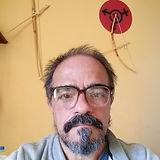 Paulo Mariante