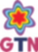Logo do Grupo Transdiversidade Niterói