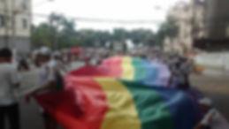 Parada LGBT.jpg