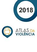 atlas_da_violência_2018.png