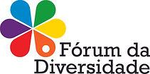 Fórum da Diversidade de Niterói