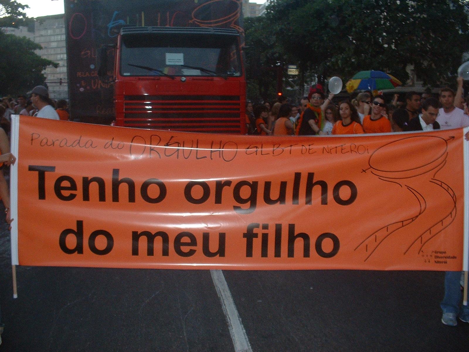 Parada_Gay_de_Niterói_014