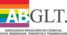 Logo da ABGLT
