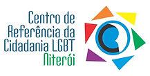 Centro de Referência LGBT Niterói