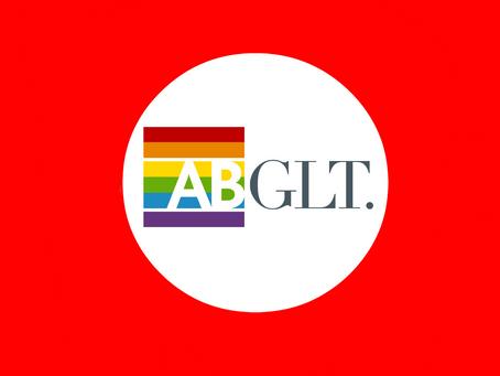 Nota oficial: ABGLT diz não ao pacto colonial-golpista de desmonte da política pública LGBT
