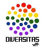 Grupo Diversitas UFF