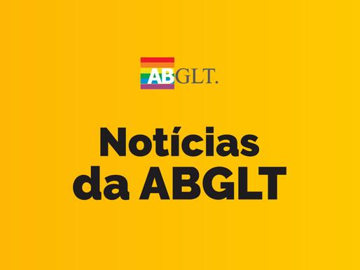 ABGLT é contra à recondução do Brasil ao Conselho de Direitos Humanos da ONU