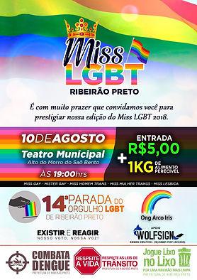 sudeste_ribeirão_preto_sp.jpg