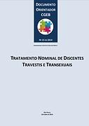 Tratamento-Nominal-de-Discentes-Travesti