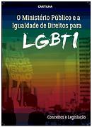 Ministério-Público-e-a-Igualdade-de-Dire