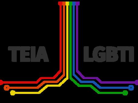 ABGLT abre inscrições de curso online preparatório de Defensoras(es) de Direitos Humanos LGBTI