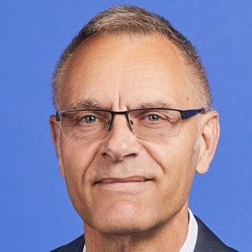 Gerhard Lips