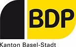 bdp_logo_alt.jpg